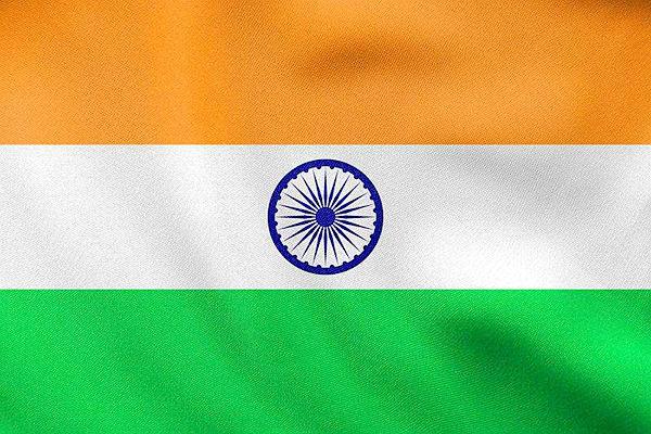 世界藥房印度